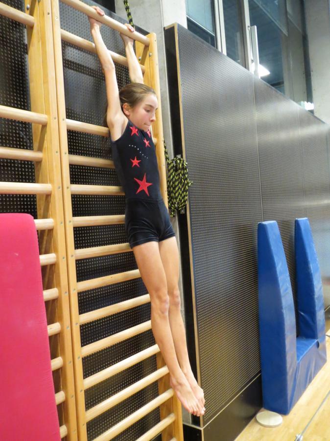bewegung sporth ubungen